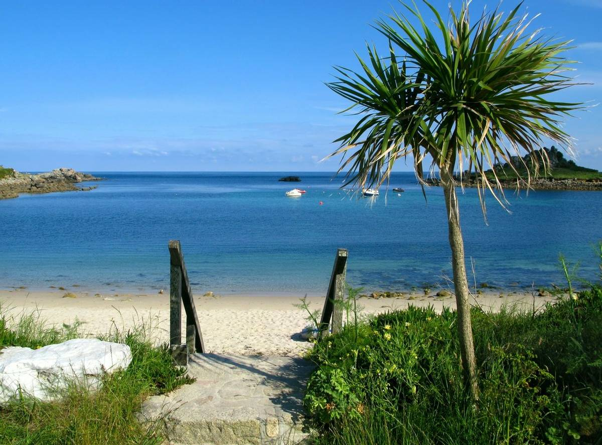 Isles of Scilly - AdobeStock_8898189.jpeg