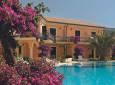 HOTEL SAN GIUSEPPE 2.jpg