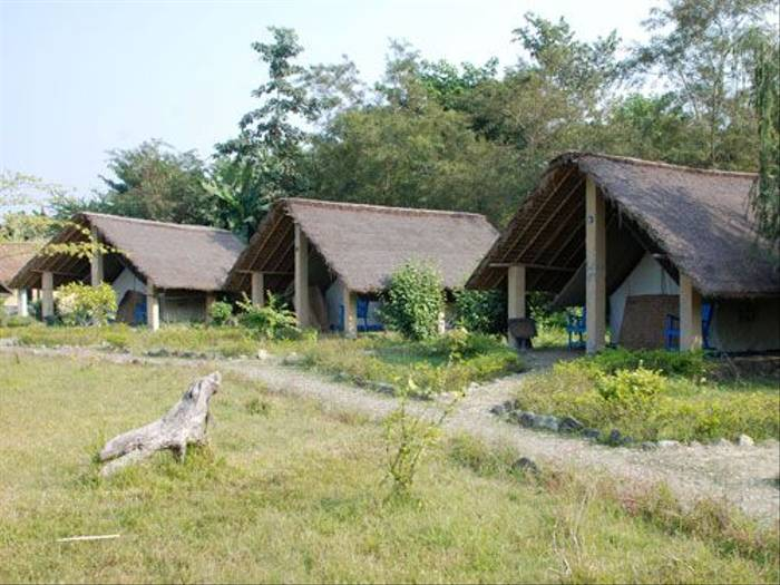 Koshi Camp (Thomas Mills)