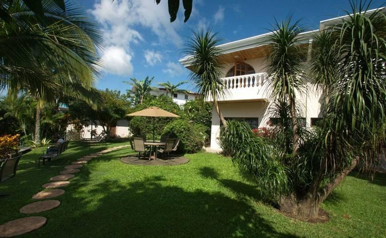 Costa Rica - Hotel Buena Vista - External 2.jpg