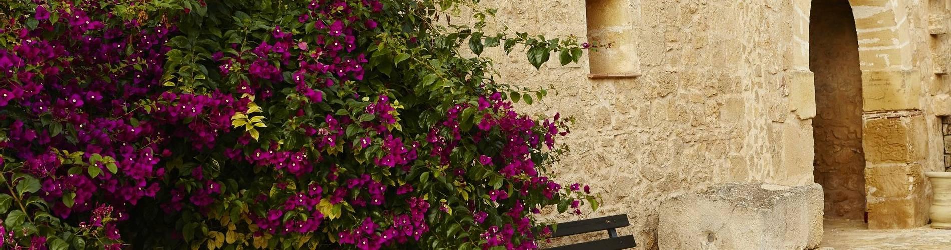 Baglio Donna Franca, Sicily, Italy (7).JPG