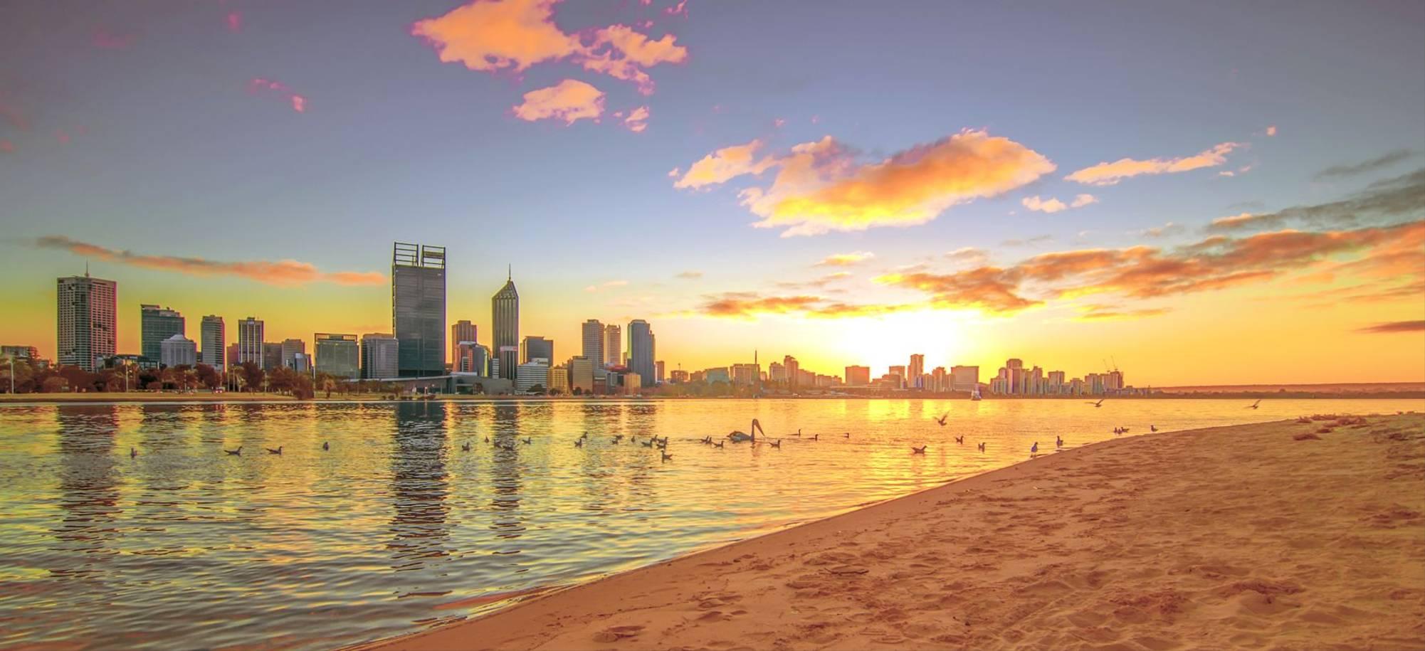 1 Day - Perth - Itinerary Desktop.jpg