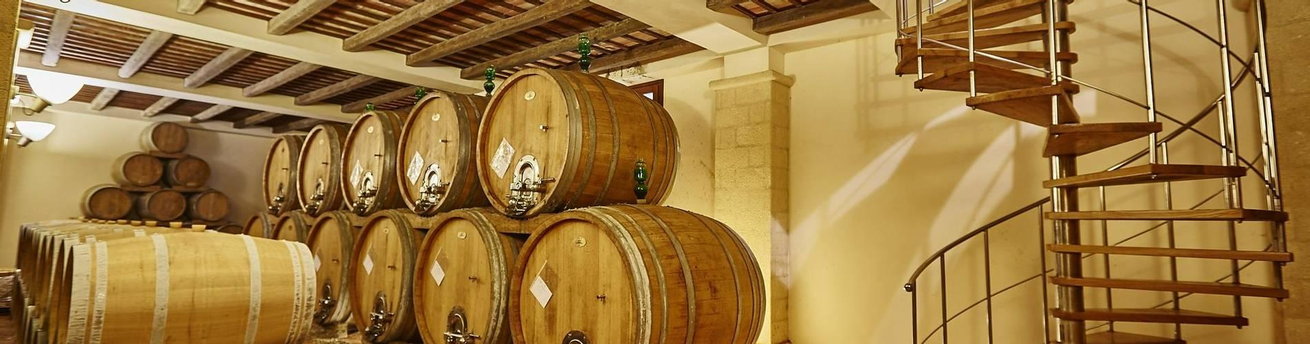 Baglio Donna Franca, Sicily, Italy (31).jpg
