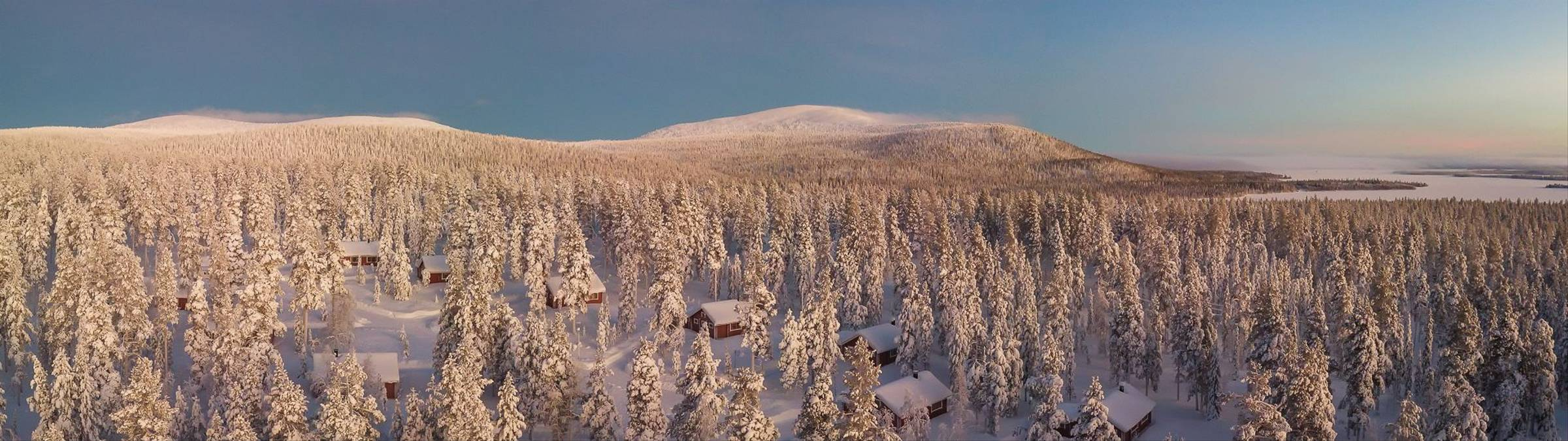 Hotel Jeris Aerial Web 4   Antti Pietikainen