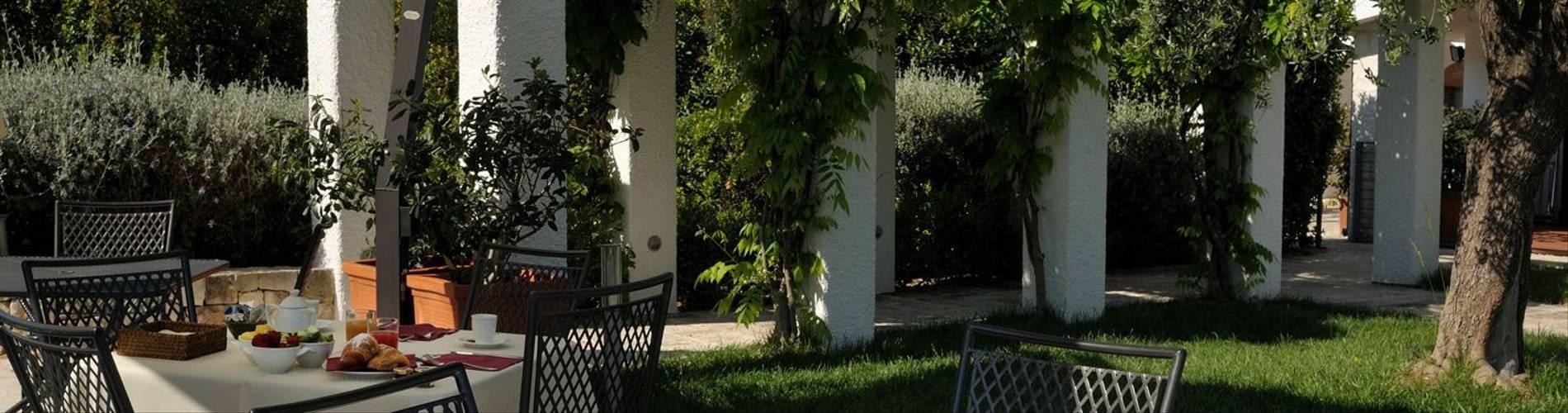Il Nocino, Puglia, Italy (10).jpg