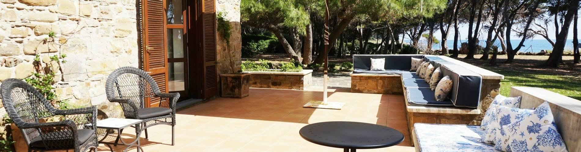 Villa Sirena 26.jpg