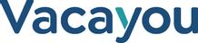 Vacayou Logo
