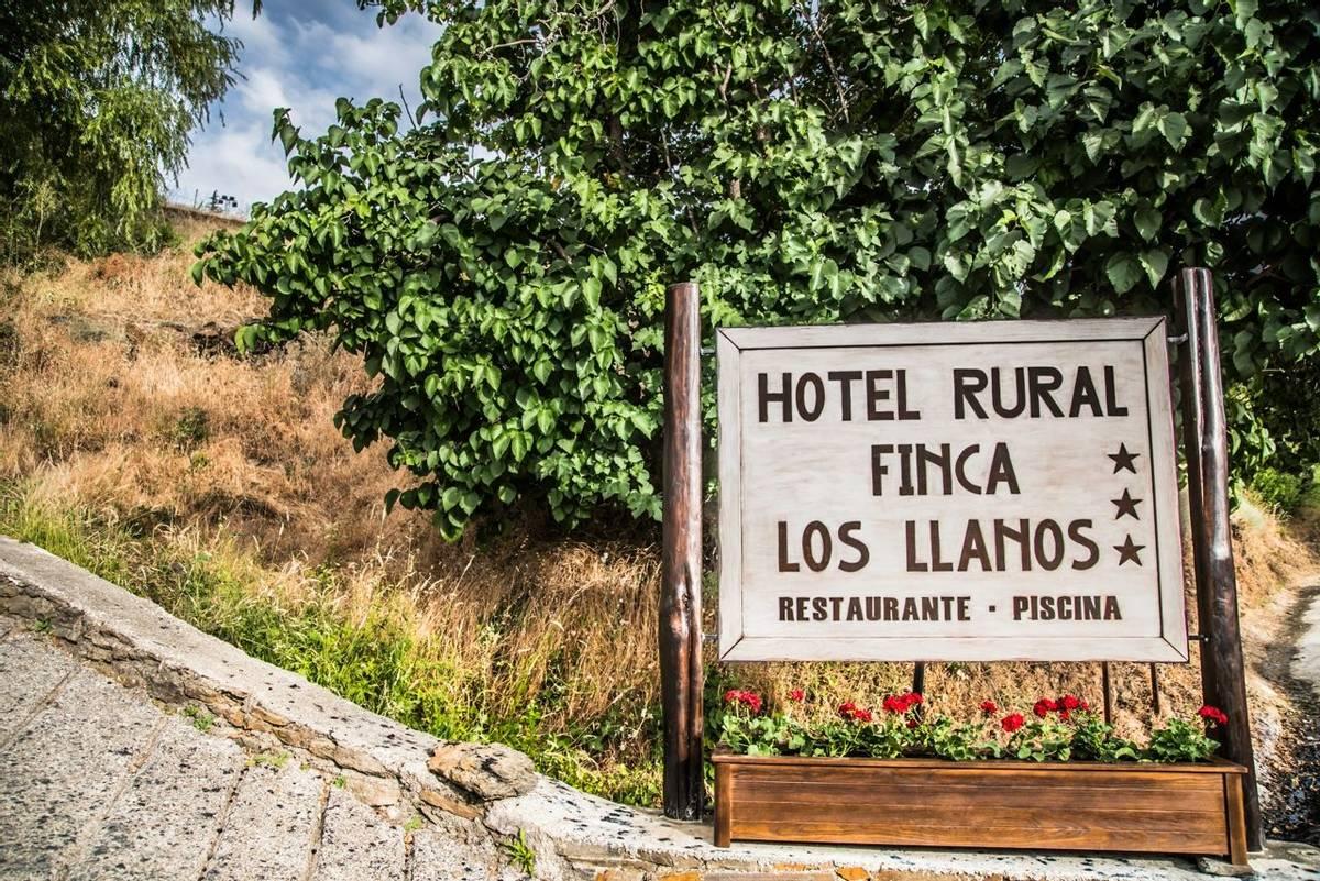 Spain - Las Alpujarras - Hotel Finca Los Llanos -DSC_4301.jpg