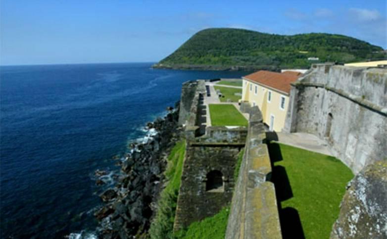 Portugal - Azores - Pousada Sao Sebastiao.Hotel.Terceira.Azores.www.azoreschoice.com (Large).jpg