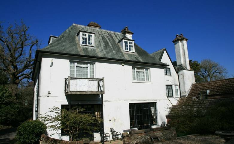 Abingworth_Hall_Rear.JPG
