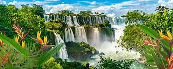 The Ultimate South America Adventure