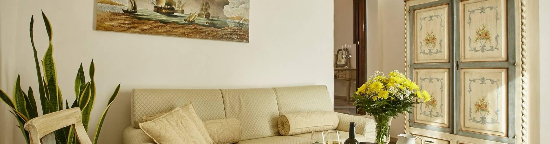 Baglio Donna Franca, Sicily, Italy, Suite (4).JPG