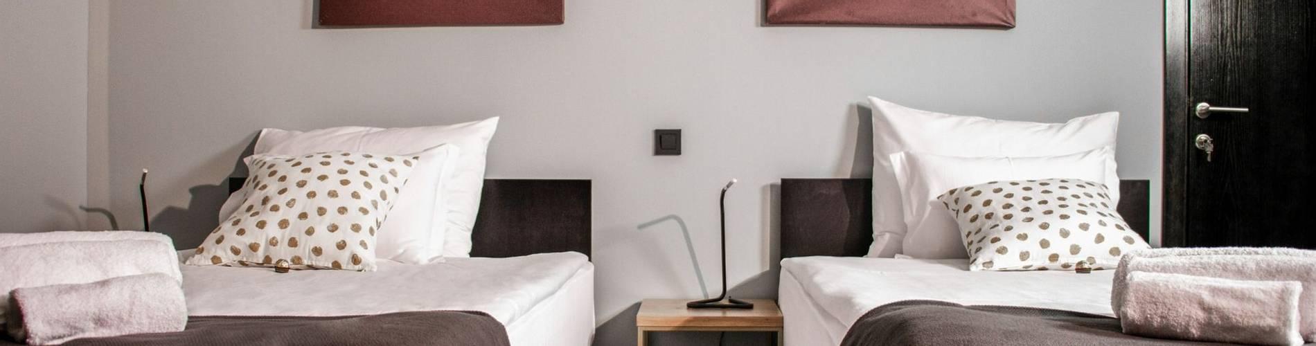 Hotel_Lyra_Plitvice_Room_7.jpg