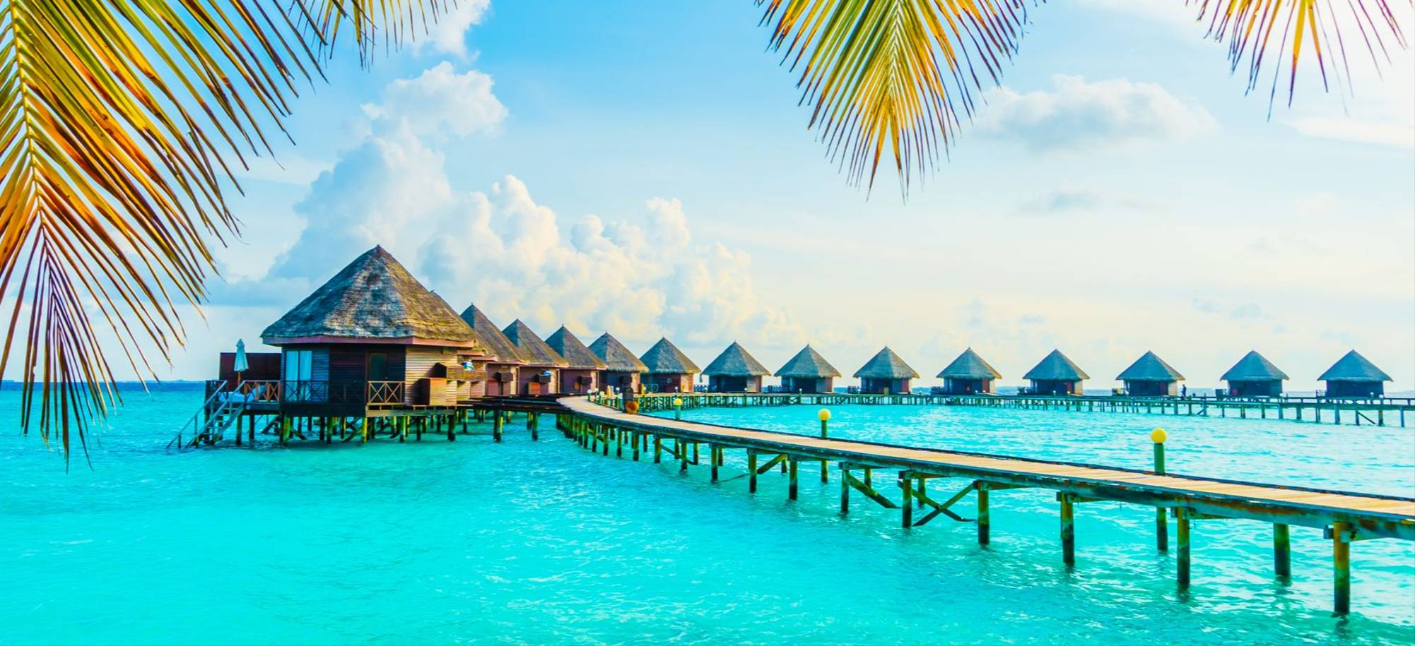 Maldives - Itinerary Desktop .jpg
