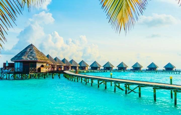 Maldives - Itinerary Desktop .jpg