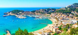 Itinerary Desktop_Mallorca.jpg