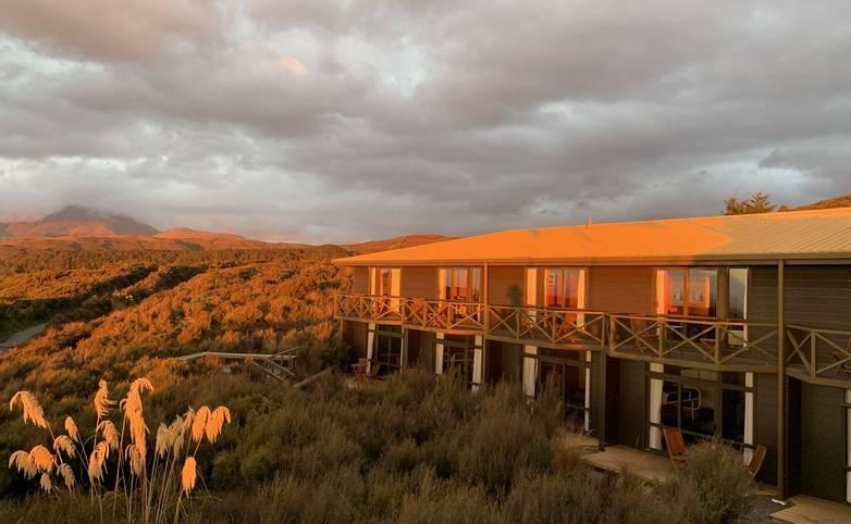 Australasia - New Zealand - Skotel Tongariro IMG_0924.jpg