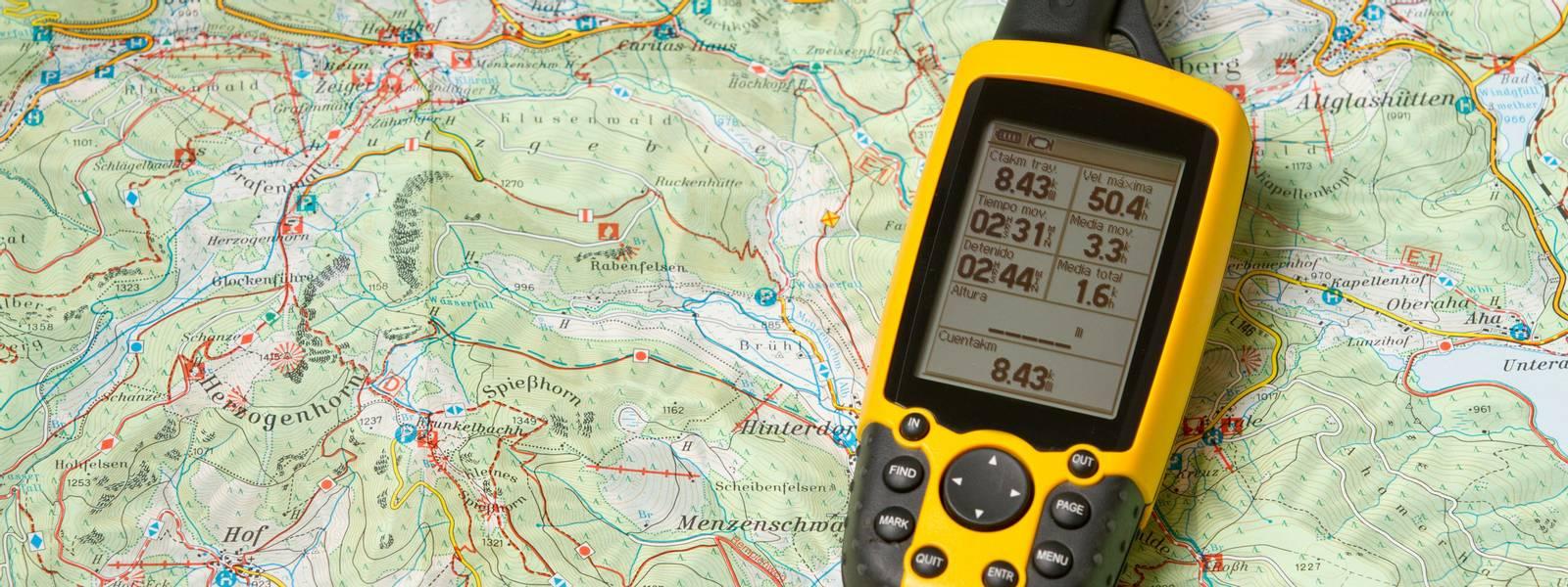 GPS Navigation - AdobeStock_28769400.jpeg