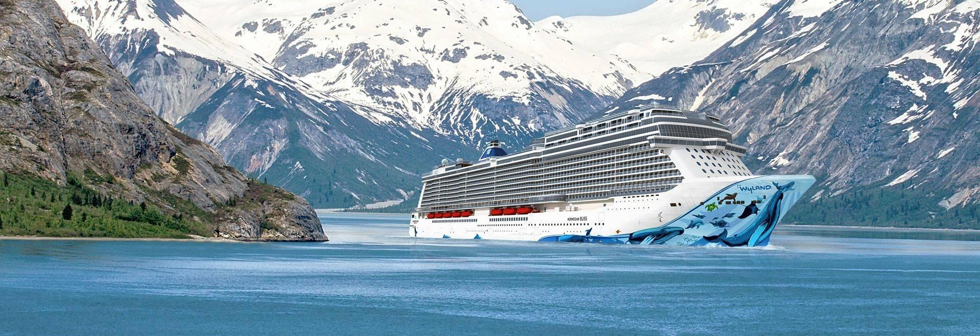 ncl_Bliss_Aerial_Alaska_hi.jpg