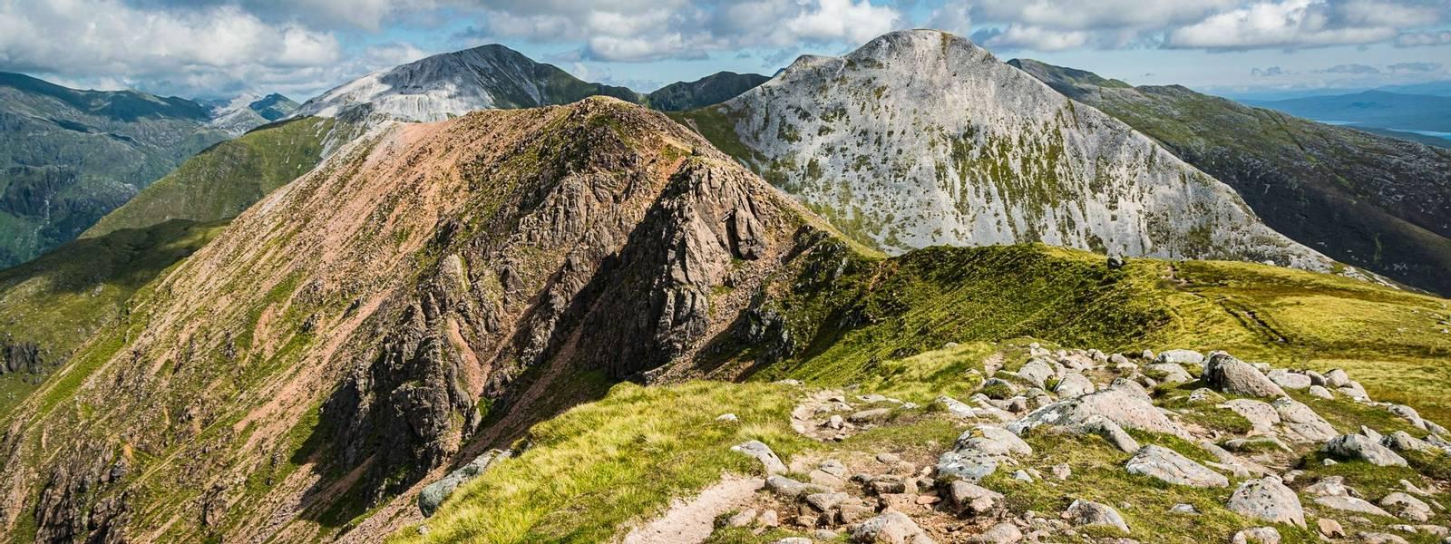 Scottish Highlands - Mamores - AdobeStock_372029679.jpeg