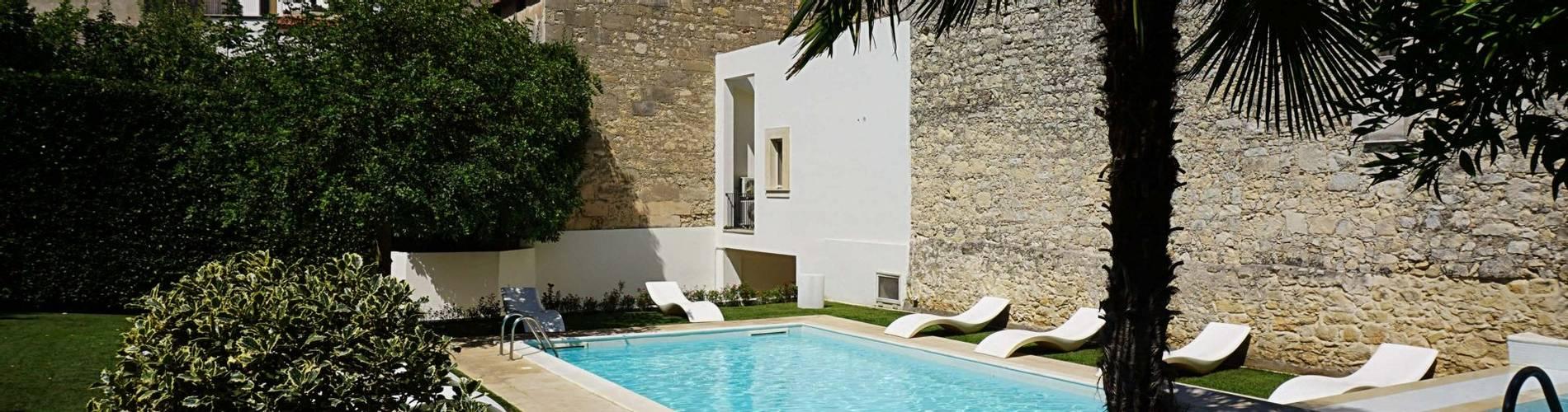 Villa Del Lauro, Sicily, Italy.jpg