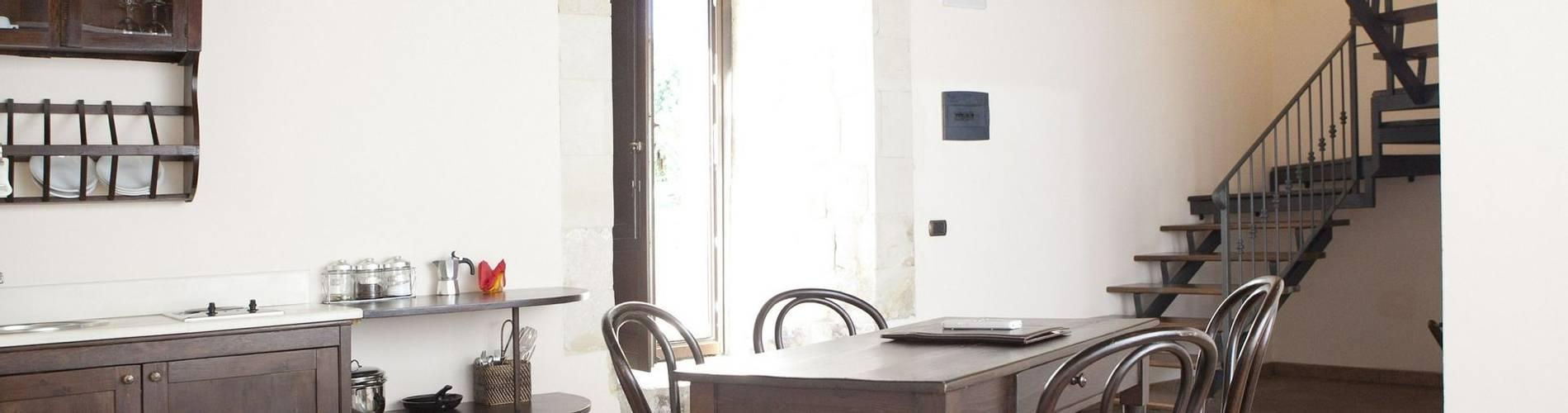 Torre Marabino, Sicily, Italy, Suite Moscato della Torre (2).jpg