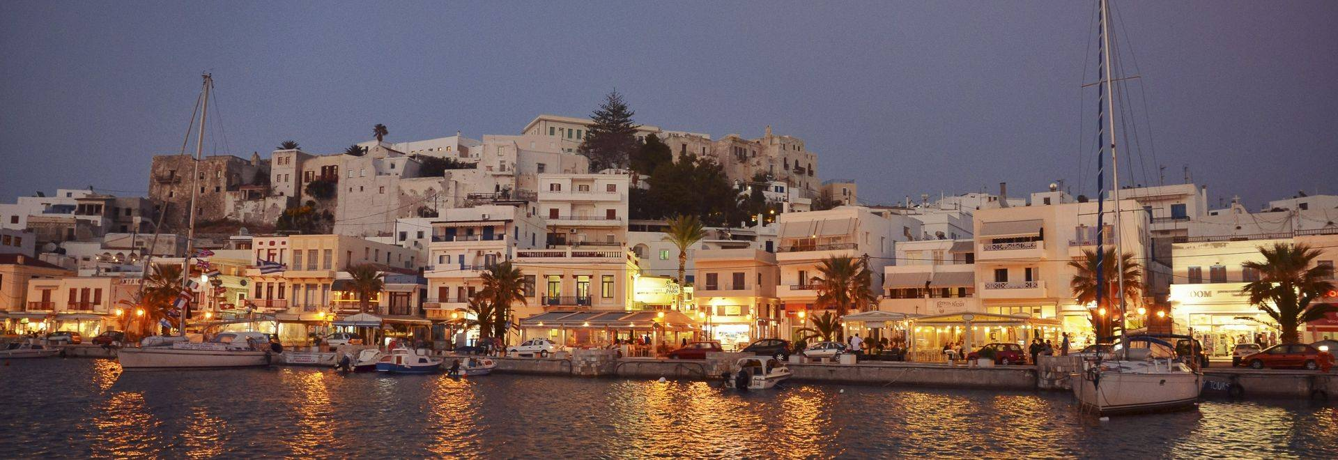 Greece Island Sailing Port Town Night-Scott Urquhart 2013-DSC0955 processed Lg RGB.jpg