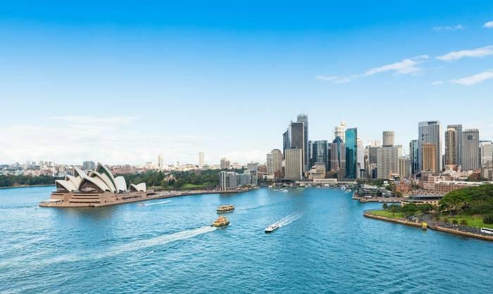 Sydney Australia shutterstock_192242918.jpg
