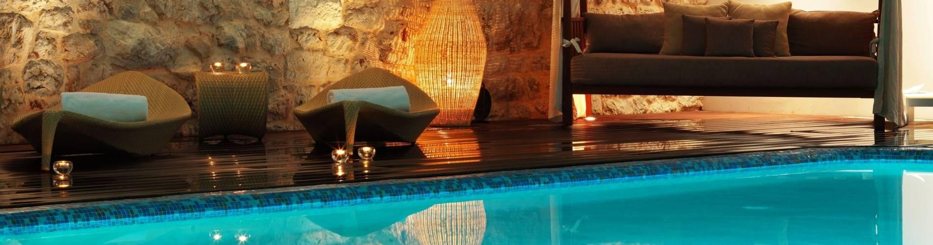 Adriana Hvar  Spa Hotel 2.jpg