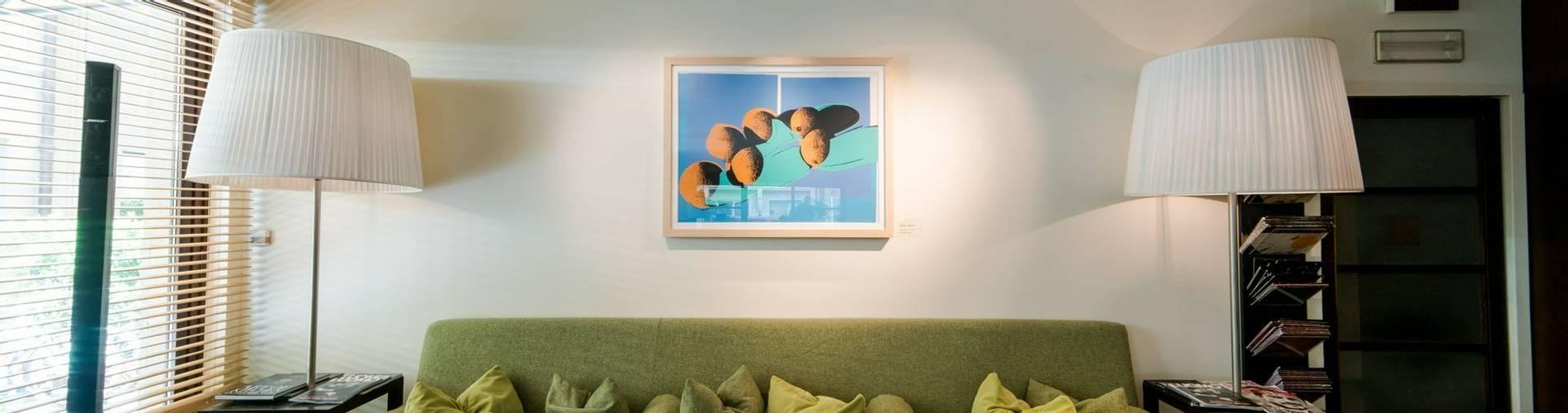 Gallery Art Hotel, Tuscany, Italy (11).jpg