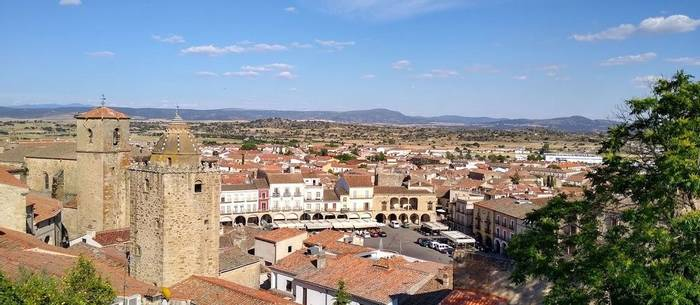 Trujillo.jpg