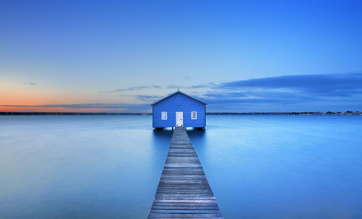itinerary-banner-perth-matilda-bay-boat-house-swan-river.jpg