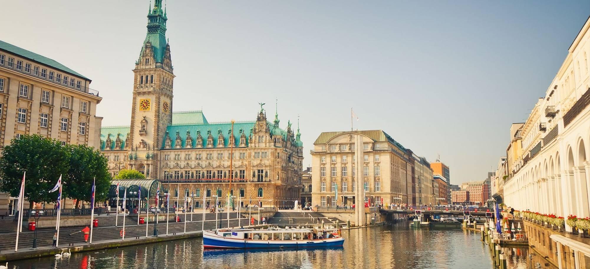 Hamburg - Itinerary Desktop .jpg
