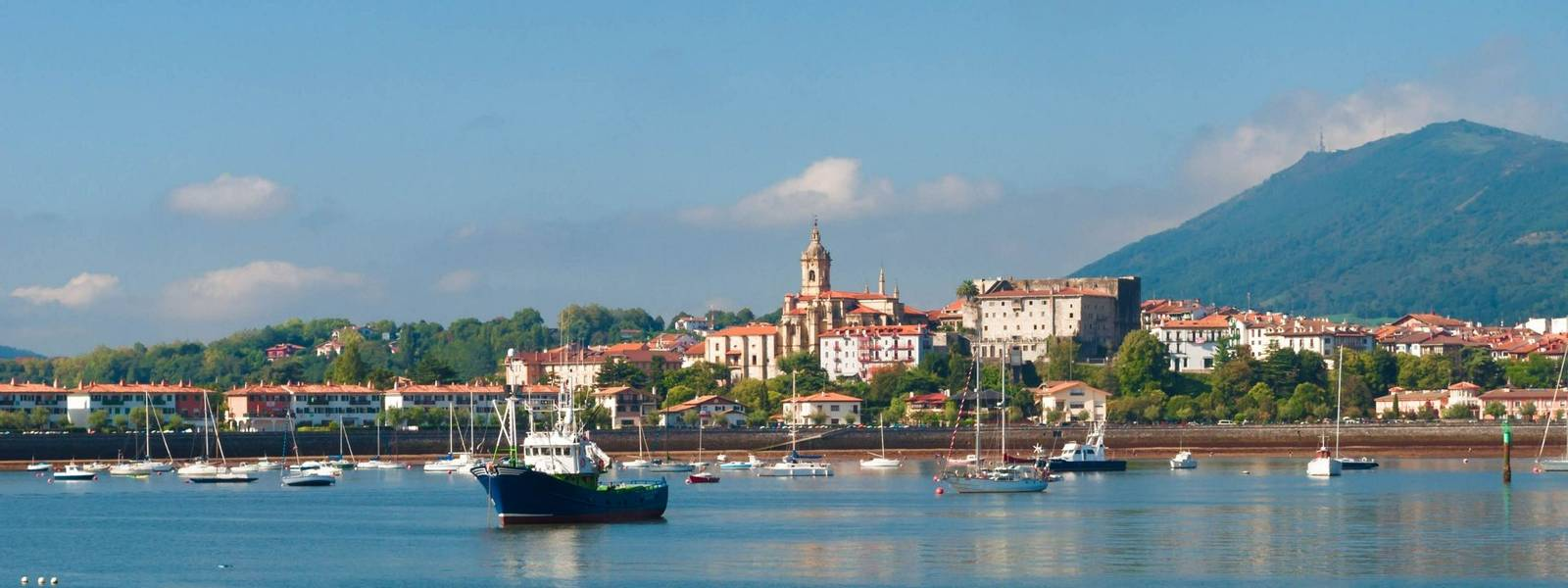 France-BasqueCountry-AdobeStock_79970194.jpeg