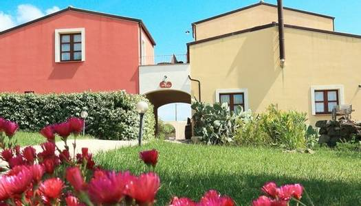 Alghero Country Resort & Spa