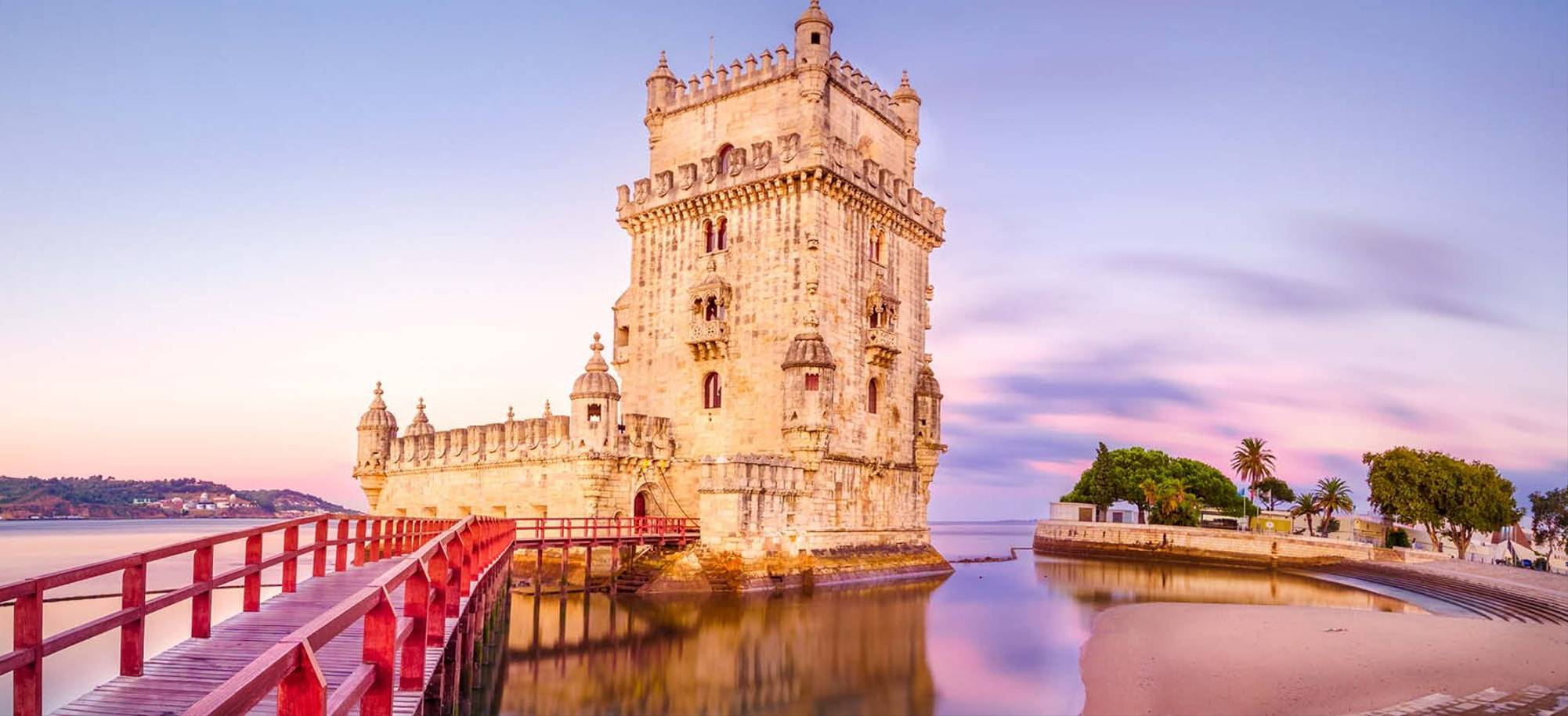 9 - Lisbon.jpg