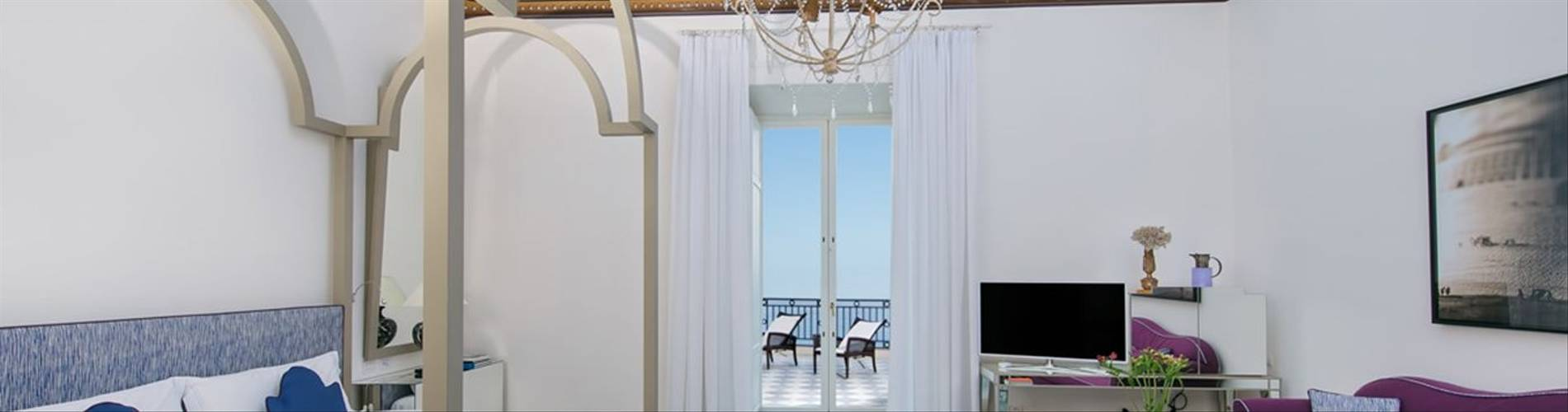 Bellevue Syrene, Sorrento, Italy, Junior Suite (4).jpg