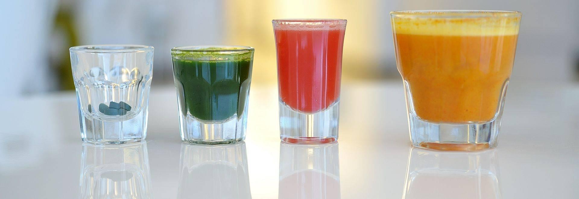 Sianji-detox-drink.jpg