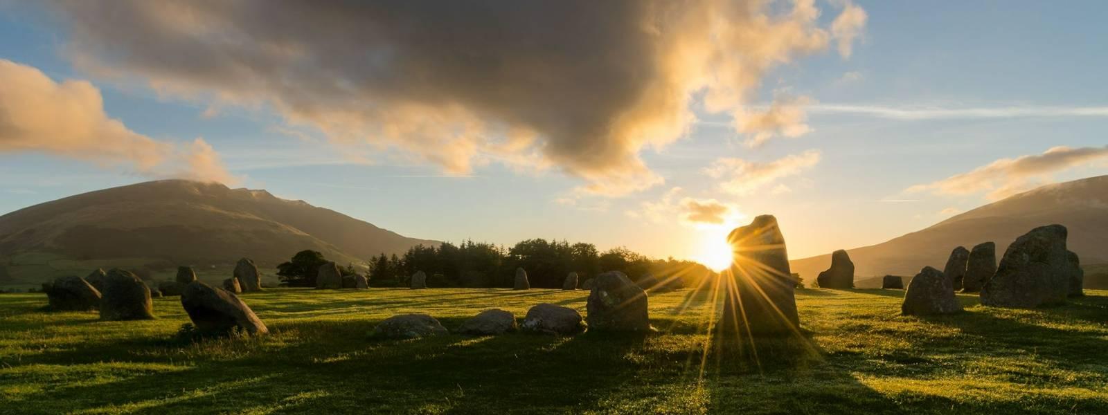 Northern Lake District - Derwent Water - AdobeStock_119685071.jpeg