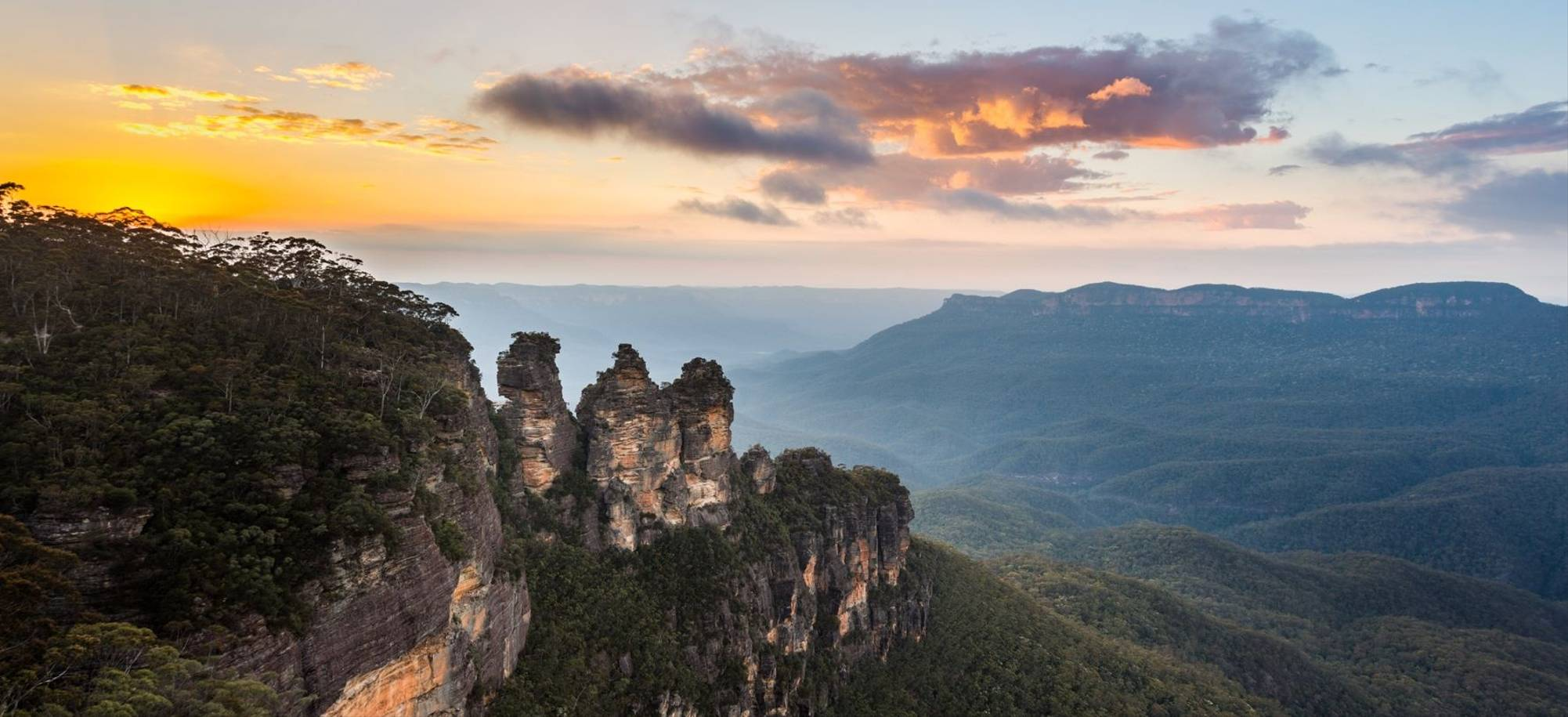 6 Day - Sydney, Blue Mountains - Itinerary Desktop.jpg