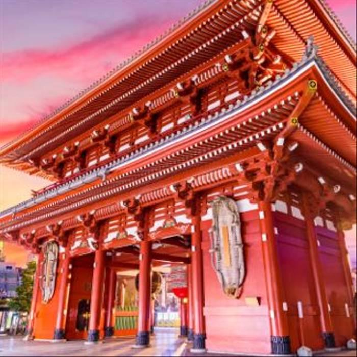 Tokyo - Secondary Image.jpg