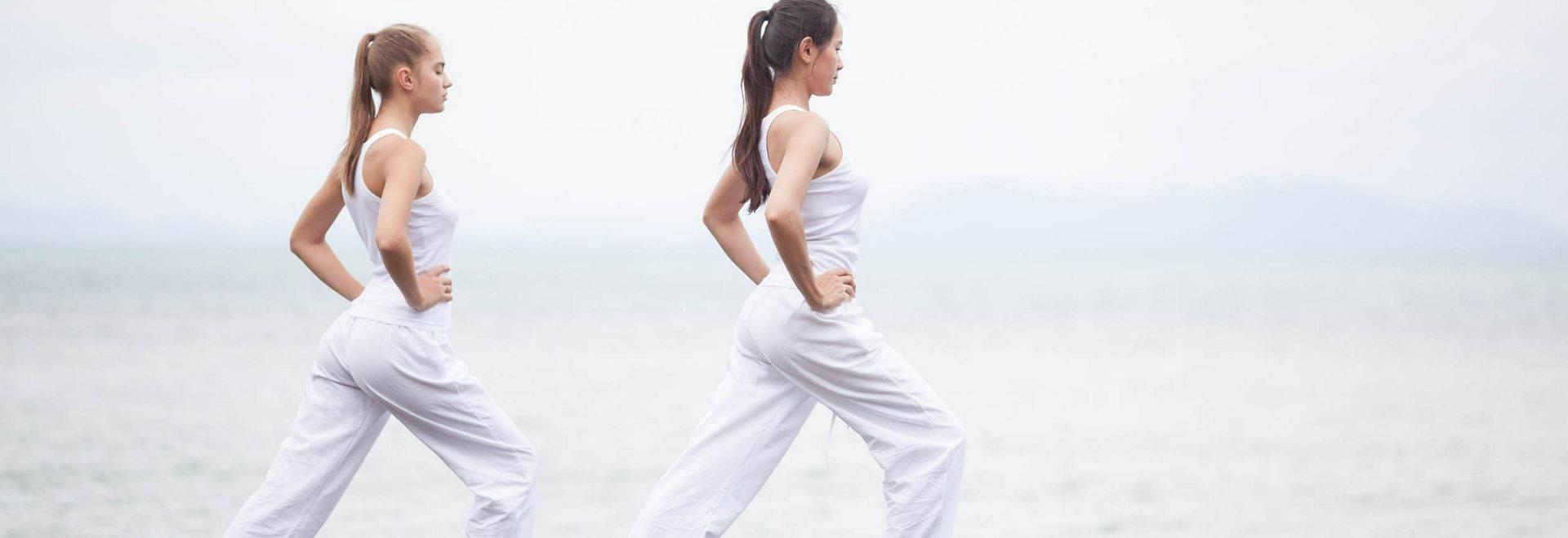Amatara-yoga.jpg