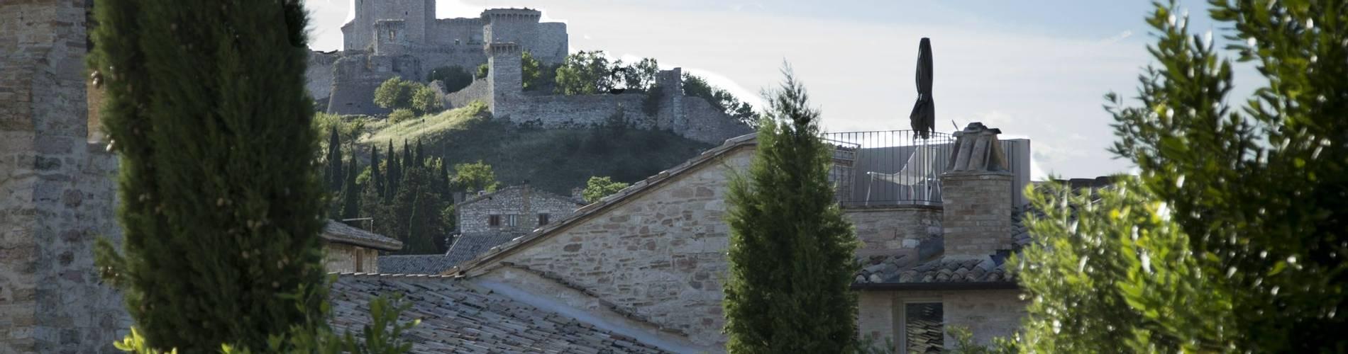 Nun Assisi Relais & Spa, Umbria, Italy (7).jpg