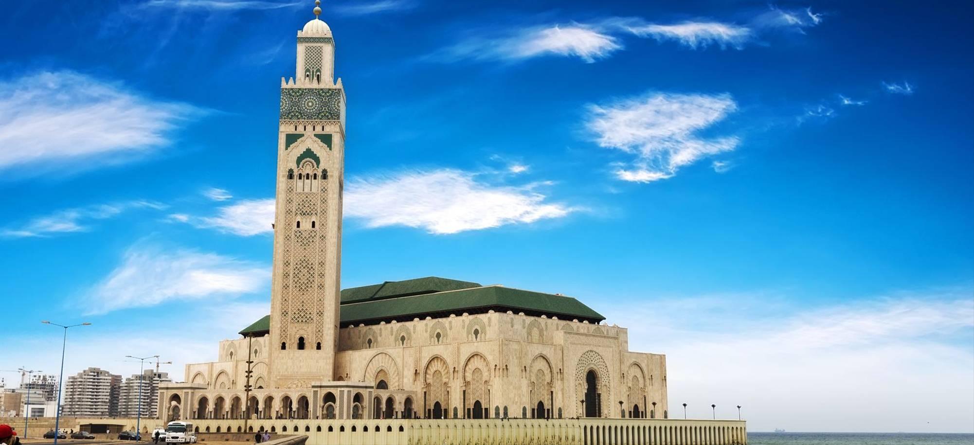 Casablanca - Itinerary Desktop .jpg