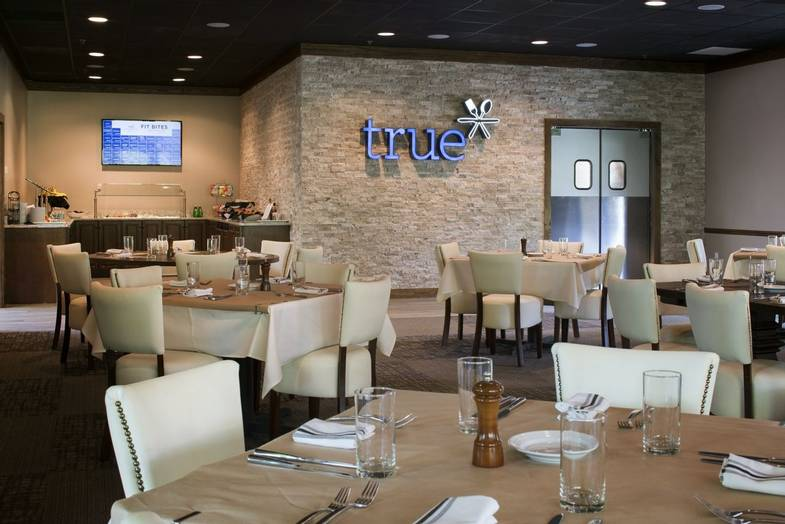 Hilton-Head-Health-true-dining-1.jpg