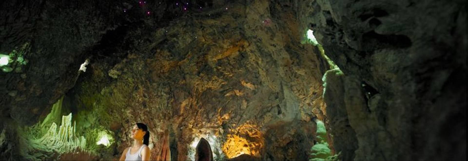 The-Banjaran-crystal-cave.jpg