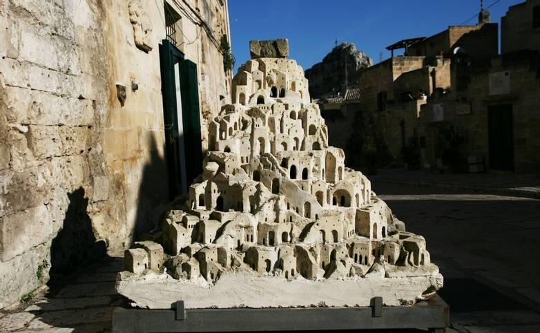 Italy_Puglia_Matera2_LR.jpg