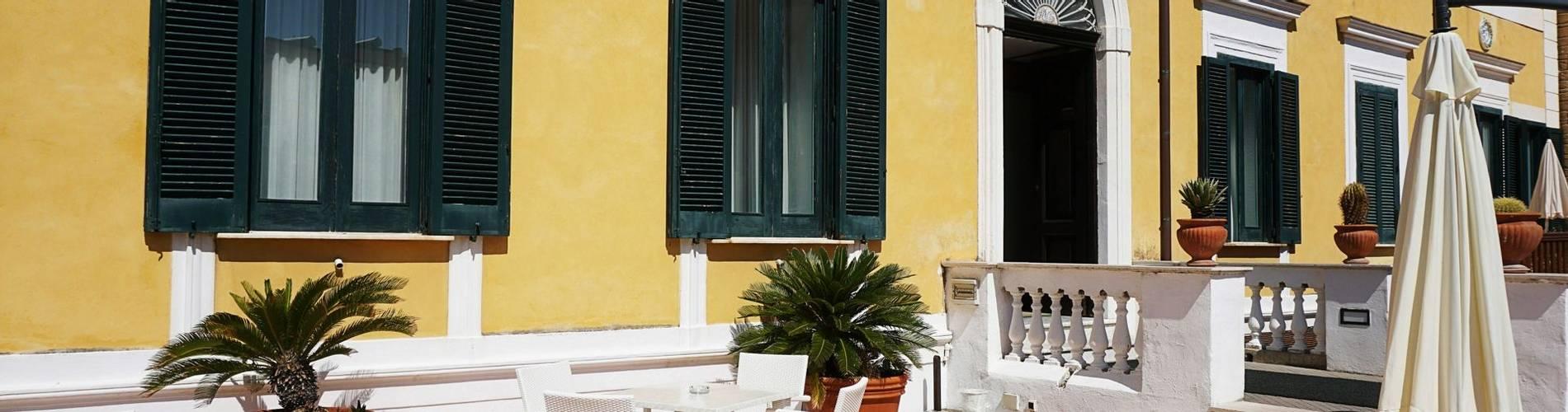 Villa Sirio, South Campania, Italy (19).jpg