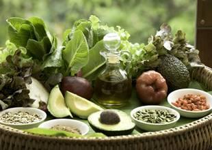 Kamalaya-detox-garden-salad.jpg
