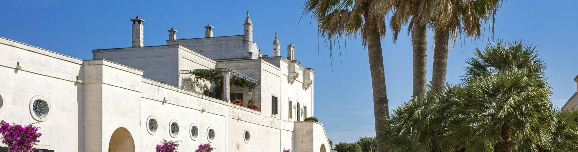 Masseria San Domenico, Puglia, Italy (44).jpg
